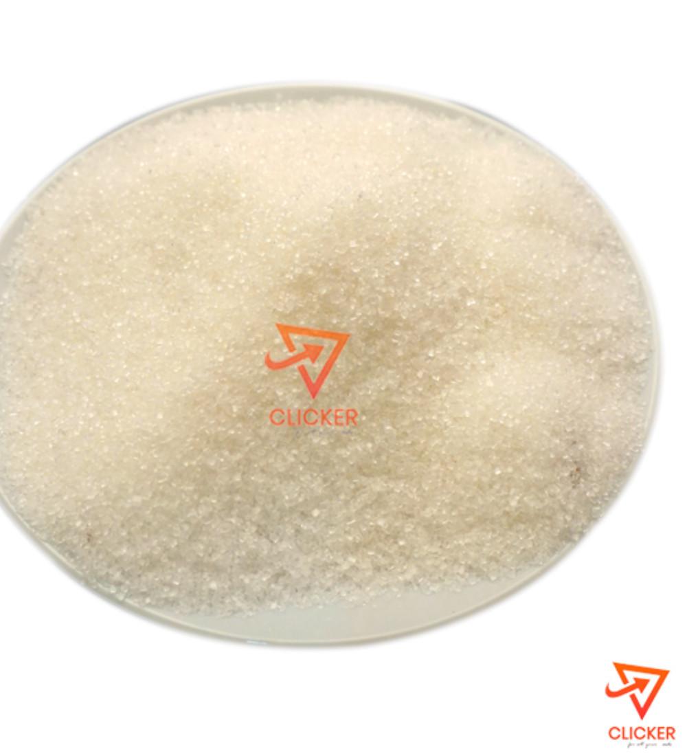 Clicker popular product 1kg white sugar 777