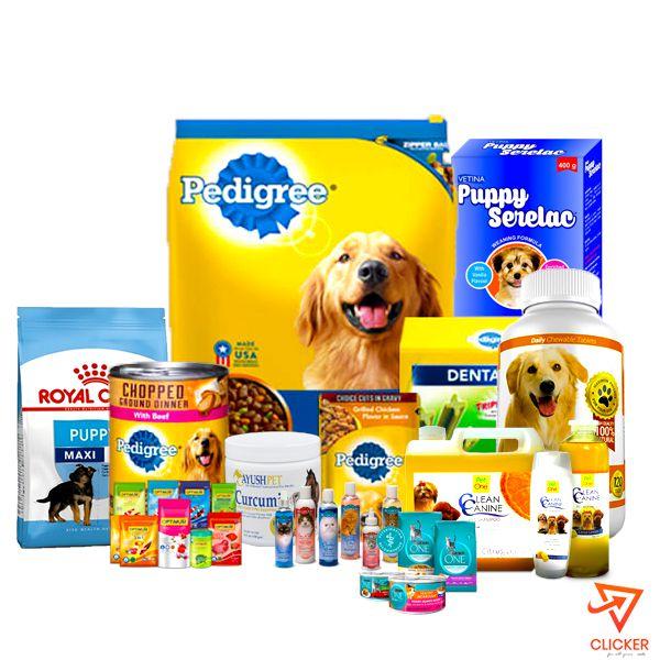 Clicker category Pet Care 11